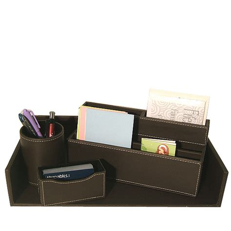 leather desk accessories china leather desk accessories desk set china desk