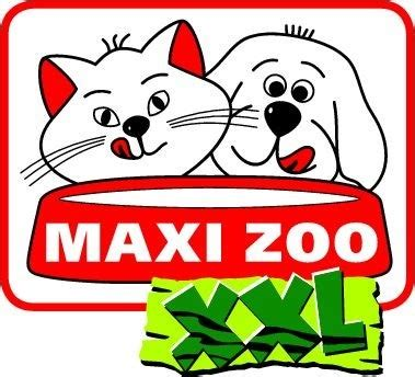 maxi zoo siege social maxi zoo fenouillet animalerie chiens chats rongeurs à