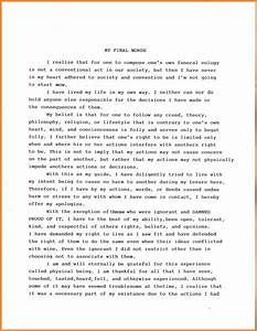 delighted eulogy template for brother images resume With template eulogy mother