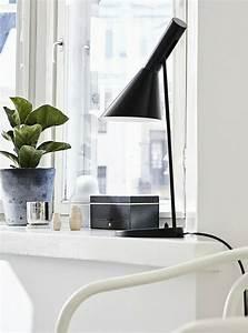 Aussaat Auf Der Fensterbank : 1001 tolle ideen f r fensterdeko mit fensterbank lampen ~ Whattoseeinmadrid.com Haus und Dekorationen