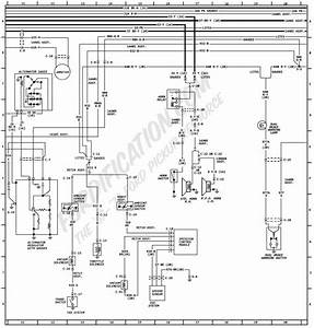 Diagram  Ev100 Wiring Diagram Full Version Hd Quality