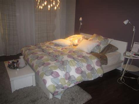 ma chambre a coucher ma chambre a coucher atlub com