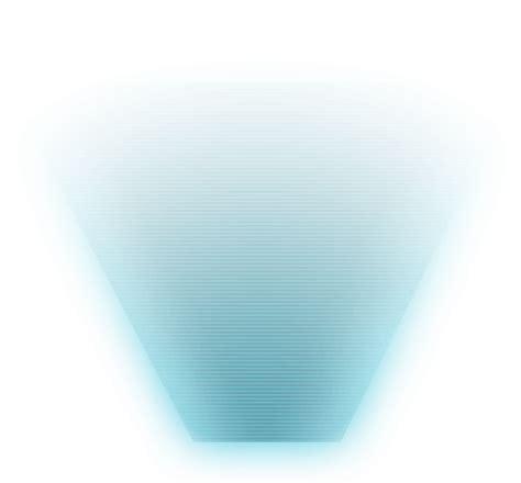hologram png transparent images png
