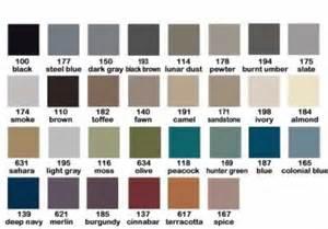 Johnsonite Rubber Tile Colors by Roppe Rubber Carpet Transition Carpet Vidalondon