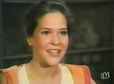 Connie Needham (Newton) as Elizabeth - Sitcoms Online ...