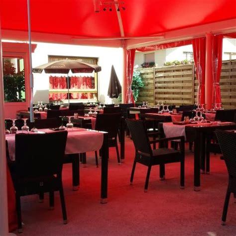 la cuisine de grand m鑽e restaurant de la gare munzenberger hirtzbach restaurant avis numéro de téléphone photos tripadvisor