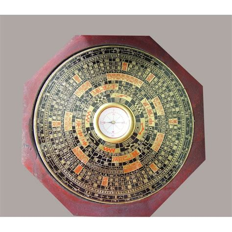 feng shui compass compass feng shui meubles labaiedhalong com