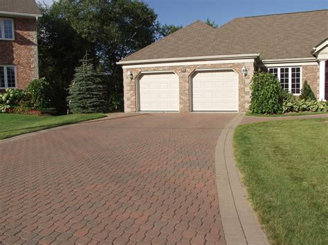 Keystone Brick Pavers by Keystone Shaw Brick