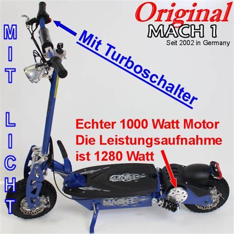 elektro scooter 1000 watt 1000 watt mach1 e scooter elektroscooter elektro roller ebay