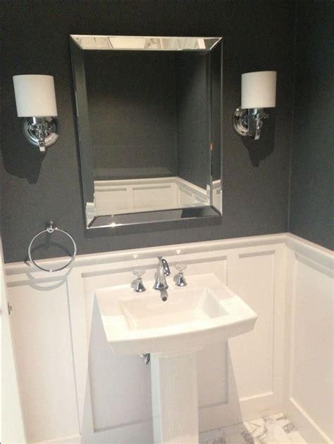 Bathroom Pedestal Sinks Ideas by Best 25 Pedestal Sink Ideas On Pedistal Sink