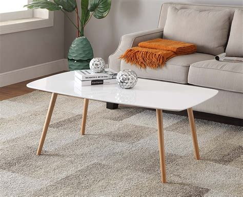 Cheap Coffee Tables The Ultimate Guide To Coffee Tables