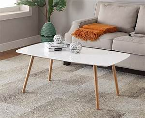 cheap coffee tables under 100 that work for every style With very cheap coffee tables