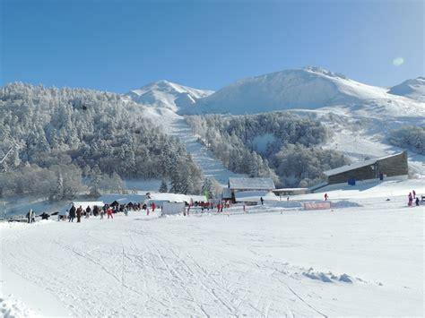 chambres hotes auvergne gite ski puy de dôme location gîte séjours à la neige