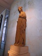 Eleanor of Castile, Queen of England | Unofficial Royalty