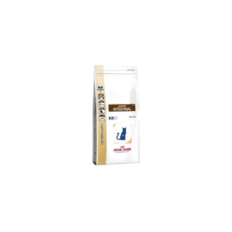 royal canin fuer katzen veterinary diets