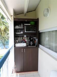 Htel Location Vacances Trois Lets Martinique