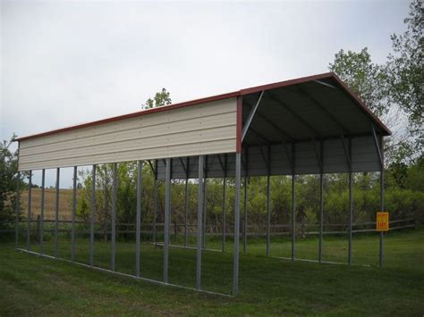 Carport Packages  Pennsylvania Pa  Carports  Metal Steel