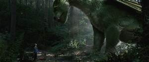 Visit the New Zealand Filming Locations of Pete's Dragon ...