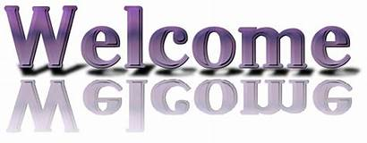 Welcome Purple Worship