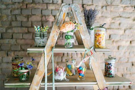 shoo bar selber machen candybar zur hochzeit tipps ideen hochzeitsportal24