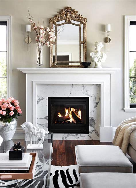 ideas  white fireplace mantels  pinterest