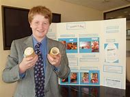 middle school invention convention ideas