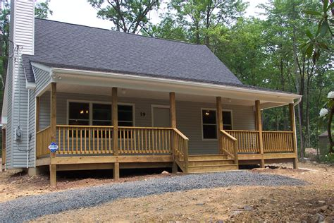 cool porches cool porch design for mobile homes furnished by glass windows