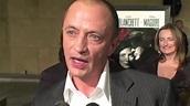 The Good German - Ravil Isyanov Interview - YouTube