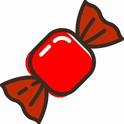 Candy Clipart Svg Wikimedia Commons Cliparts Wiki
