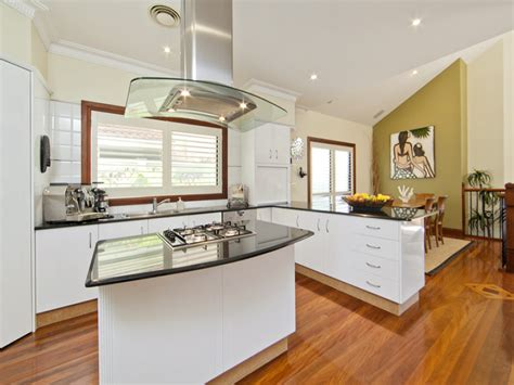modern l shaped kitchens l shaped kitchen ideas photos home design and decor reviews