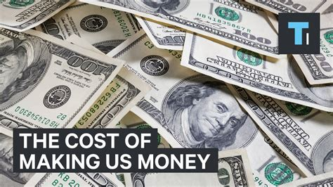 How Much Money It Costs To Make Money. Life Insurance Charlotte Merck Manual On Line. Conference Call Services Free. Emirates Online Check In Top Domain Registrar. Houston Office Space For Rent. Google Bandwidth Monitor Tucson Car Accidents. Lincoln Electric Welder Repair. Franchise Lead Generation School Of Mechanics. Veterans United Home Loans Complaints