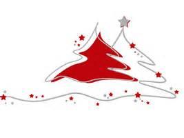 frohe weihnachten sprüche für karten weihnachtskarten schicken schöner spruch für die weihnachtskarte