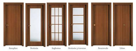 porte d interno prezzi porte da interno athena controtelai