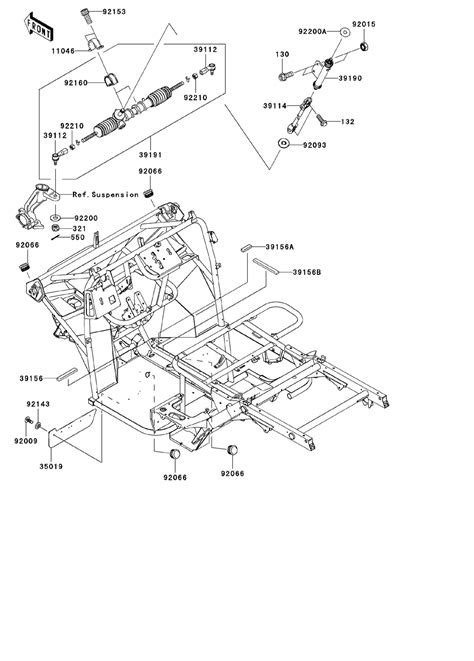 Wiring Schematic Together by 2008 Mule 610 Engine Diagram Wiring Diagram And Fuse Box