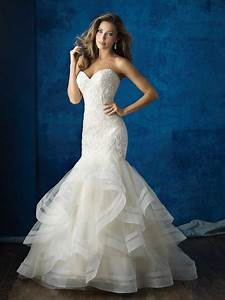 brideca canada bridal boutiques with allure bridals With wedding dresses canada