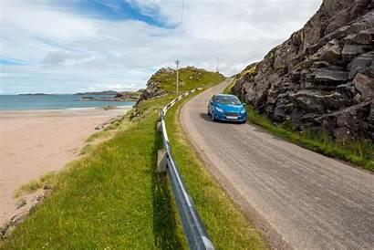 Scotland Driving Hire Aberdeen Visitscotland Speed Limit