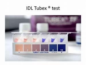 Two Pack Colour Chart Laboratory Diagnosis Of Salmonella
