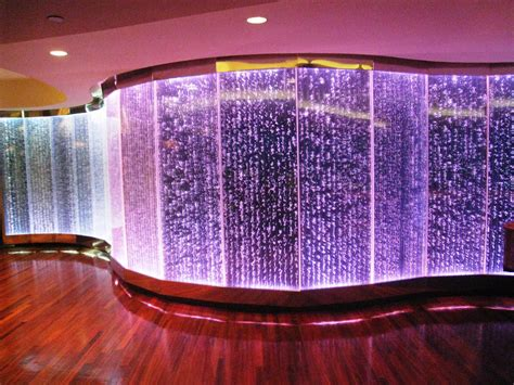 five ways indoor water fountains can enhance your home