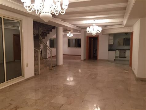 Luxury Villa For Rent In Complex For Rent Houses In
