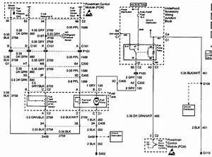Teleflex Gauge Wiring Diagram