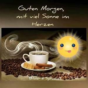 Lustige Guten Morgen Kaffee Bilder : die 25 besten ideen zu guten morgen kaffee auf pinterest guten morgen kaffee barista kaffee ~ Frokenaadalensverden.com Haus und Dekorationen