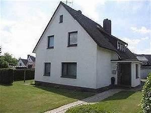 Cuxhaven Haus Kaufen : h user kaufen in hemmoor ~ Orissabook.com Haus und Dekorationen