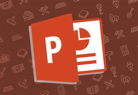 edit powerpoint   template layouts quickly
