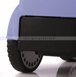 Kärcher Hochdruckreiniger Schaltet Nicht Ein : kr nzle therm c 13 180 starkstrom hochdruckreiniger ~ Orissabook.com Haus und Dekorationen