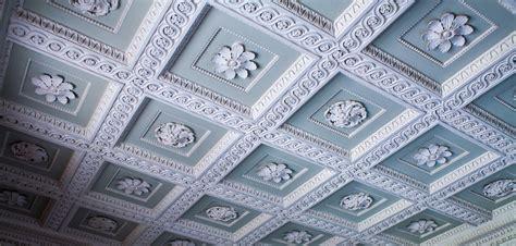 tudor ceiling file tudor ceiling the vyne house 8096926492 jpg