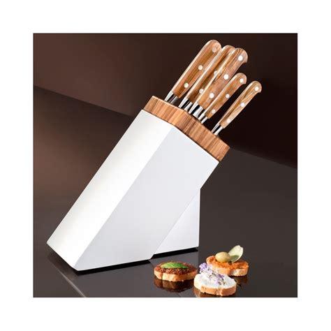 acheter des couteaux de cuisine acheter des couteaux de cuisine conceptions de maison