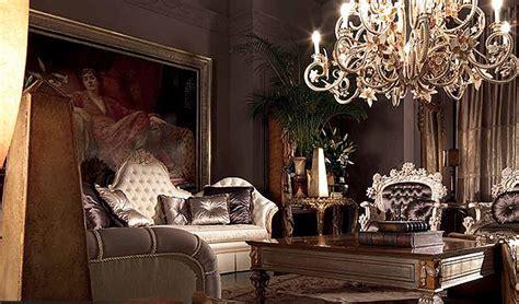 bathroom mirrors ideas living room design ideas baroque living room house interior