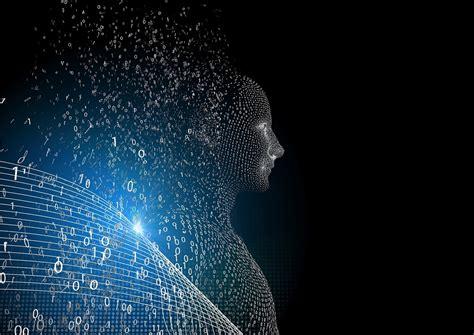 Digital Transformation Wallpaper Hd by Devops Your 3 Step Transformation Journey Technative