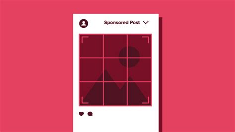 Instagram Post Size Always Up To Date Guide To Social Media Image Sizes