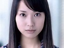 Haruyama はるやま20080222 Erika Toda 戸田恵梨香 - YouTube